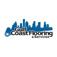 Gulf Coast Flooring Amp Services