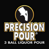 Image result for precision pours