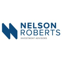 Brooks nelson investment investment science david luenberger