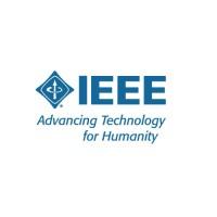 IEEE Membership | LinkedIn