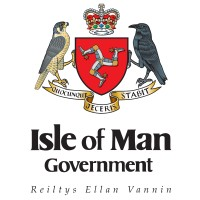 Department of Health and Social Care, Isle of Man ...