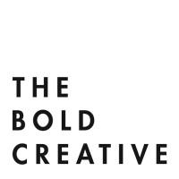 The Bold Creative : Branding Strategy and Design | LinkedIn