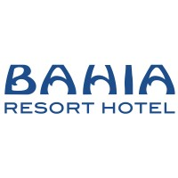 Bahia Resort Hotel logo