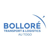 Bolloré Transport & Logistics au Togo | LinkedIn