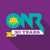 ONR logo