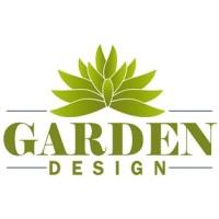 Garden Design Inc Linkedin