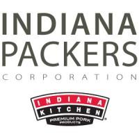 Indiana Packers Corporation logo