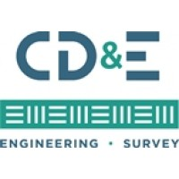 Civil Design Engineering Inc Linkedin