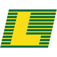 Lynden logo