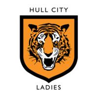 Hull City Ladies FC   LinkedIn