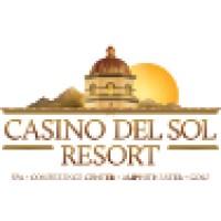 Peter nairn casino slot machine cover band