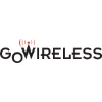 GoWireless logo