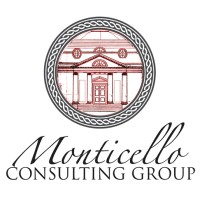 Monticello associates investment consulting services comvest investment
