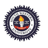Southwestern University Recruitment 2021, Careers & Job Vacancies (14 Positions)
