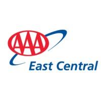 AAA East Central logo