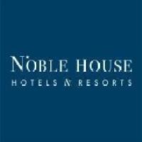 Noble House Hotels & Resorts logo