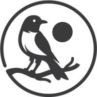 B A Robinson Co Ltd Linkedin