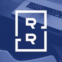 ryrob.com | LinkedIn