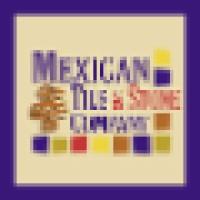 mexican tile stone company linkedin