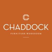 Chaddock  LinkedIn