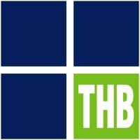 THB Group Ltd   LinkedIn