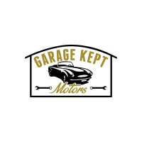 Garage Kept Motors Llc 领英