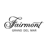 Fairmont Grand Del Mar 领英