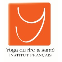 Formations Animateurs Yoga Du Rire Linkedin