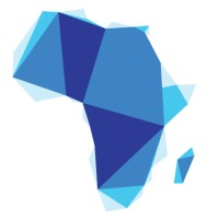 The Mawazo Institute | LinkedIn