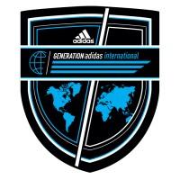 Hasta aquí bomba absceso  generation adidas international | LinkedIn