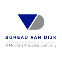 Bureau Van Dijk A Moody S Analytics Company Linkedin