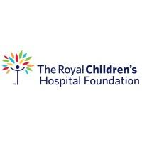 The Royal Children S Hospital Foundation Melbourne Linkedin