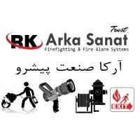Arka Sanat Pishroo Mission Statement, Employees and Hiring