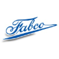 Fabco Automotive logo