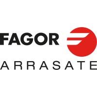 Fagor Arrasate S. Coop.