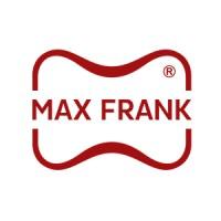 MAX FRANK Group | LinkedIn