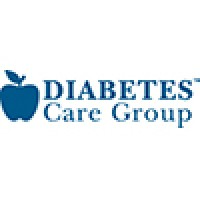 diabetes care group inc
