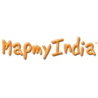 MapmyIndia Mission Statement, Employees and Hiring | LinkedIn