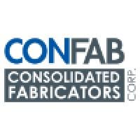ConFab logo