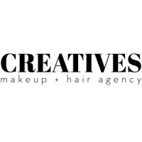 Creatives Make Up And Hair Agency