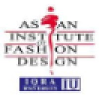 Asian Institute Of Fashion Design Aifd Iqra University Linkedin