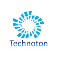 Technoton Limited Recruitment 2021, Careers & Job Vacancies (3 Positions)