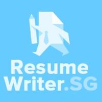 Resumewriter Sg Linkedin