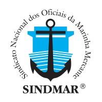 SINDMAR - Sindicato Nacional dos Oficiais da Marinha Mercante   LinkedIn