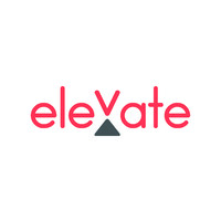Elevate An Elm Street Technology Solution Linkedin