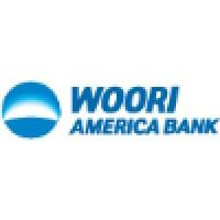 woori america bank mortgage