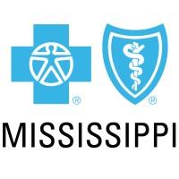 Blue Cross Blue Shield Of Mississippi Linkedin