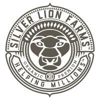 Silver Lion Farms Linkedin