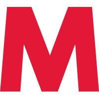 The Letter M Marketing Linkedin