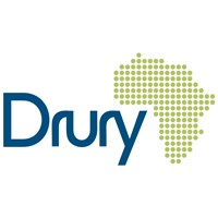 Drury Industries Limited Job Recruitment (3 Positions) – Details